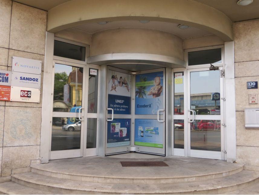 Poslovni prostor, Prodaja, Zagreb