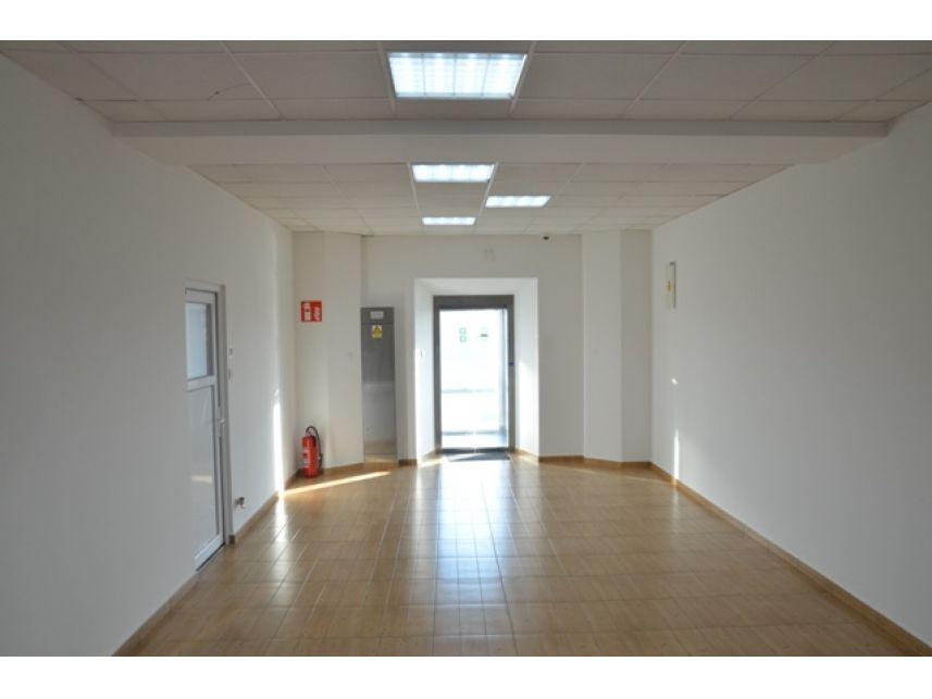 Poslovni prostor, Zakup, Zagreb