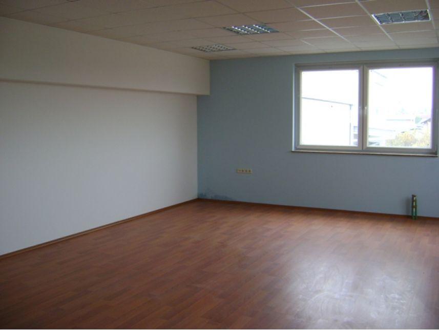 Poslovni prostor, Prodaja, Dugo Selo