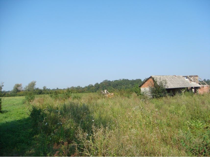Zemljište, Prodaja, Dugo Selo