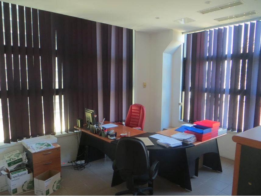 Poslovni prostor, Zakup, Sveta Nedelja