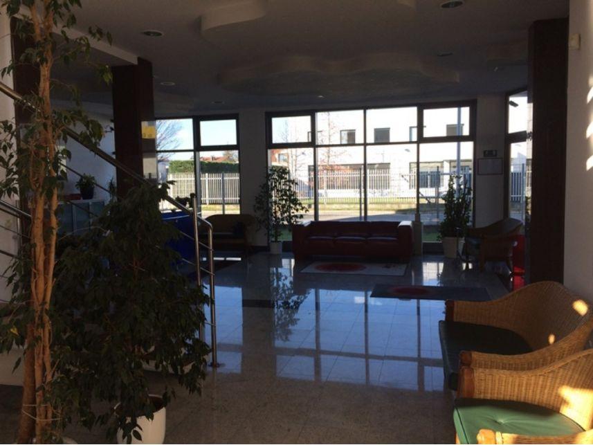 Poslovni prostor, Prodaja, Sveta Nedelja