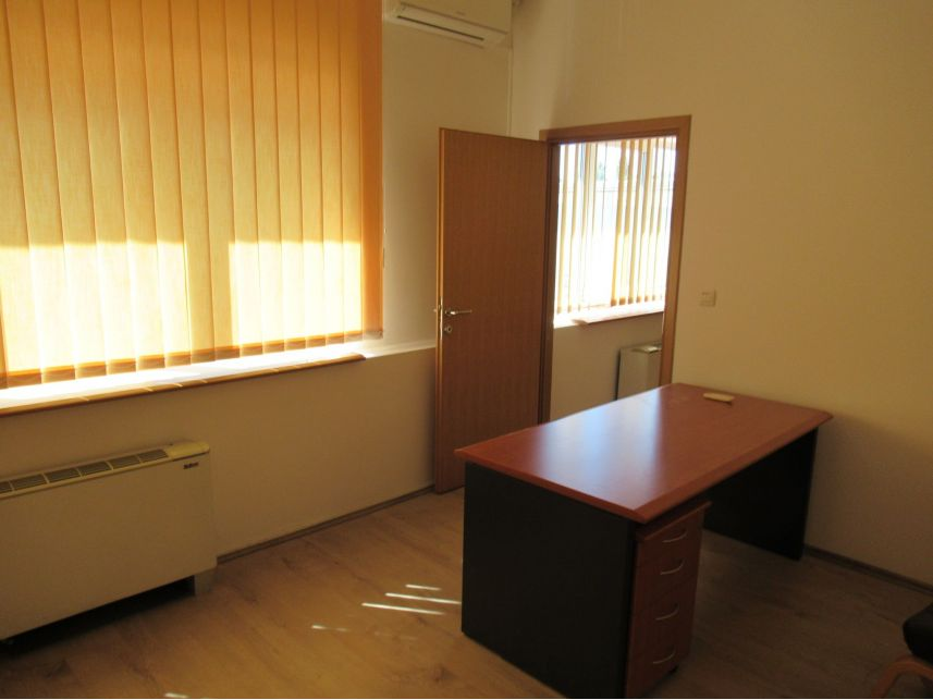 Ured, Zakup, Zagreb, Trnje