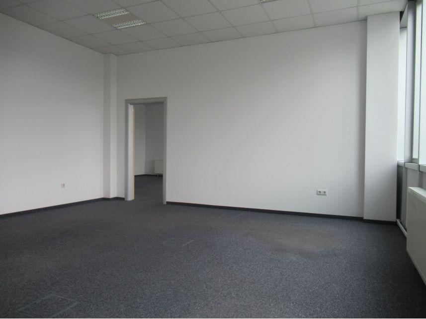 Ured, Zakup, Zagreb, Stenjevec