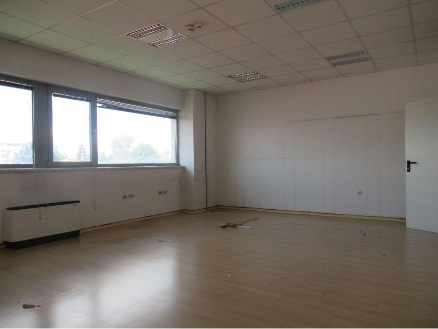 Ured, Zakup, Zagreb, Trešnjevka - sjever