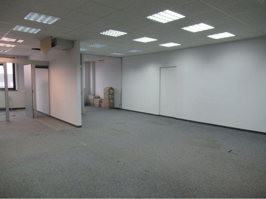 Ured, Zakup, Zagreb, Pešćenica - Žitnjak