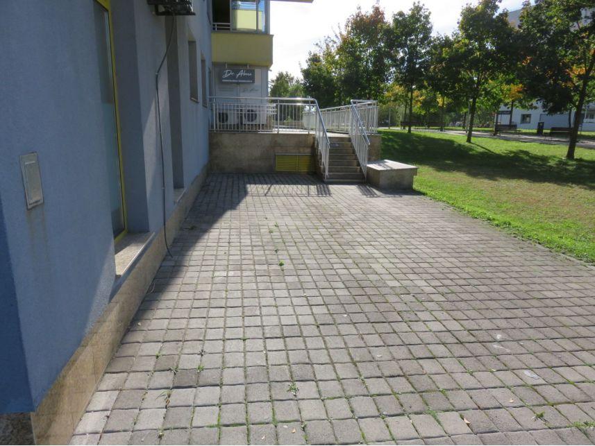Lokal, Najam, Zagreb, Trešnjevka - jug